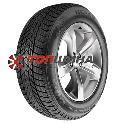 Nexen 215/60R17 96T Winguard Ice Plus