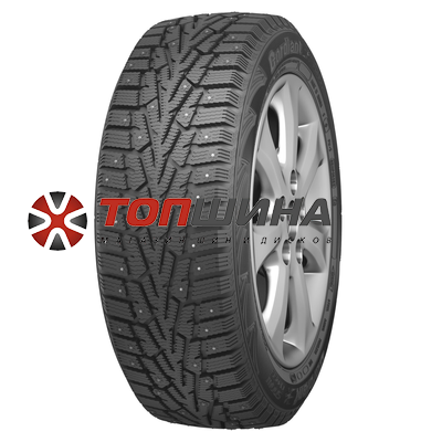 Cordiant 175/65R14 82T Snow Cross PW-2 (шип.)