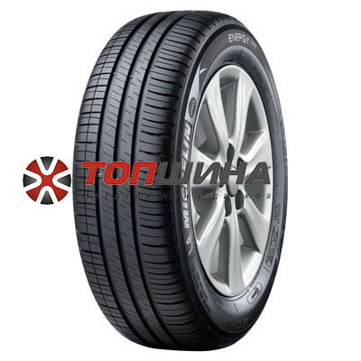 Michelin 185/65R14 86H Energy XM2 GRNX TL