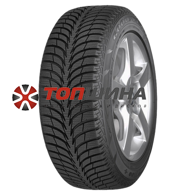 Goodyear 185/65R14 86T UltraGrip Ice+ TL M+S