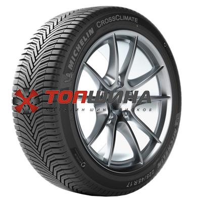 Michelin 185/65R14 90H XL CrossClimate + M+S