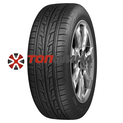 Cordiant 185/65R14 86H Road Runner PS-1 TL