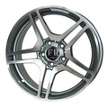 FR replica 9,5x19/5x112 ET35 D66,6 MR87 (MR5010) M/GRA (№26)