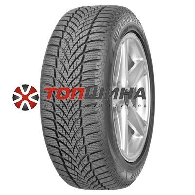 Goodyear 185/65R14 86T UltraGrip Ice 2 M+S