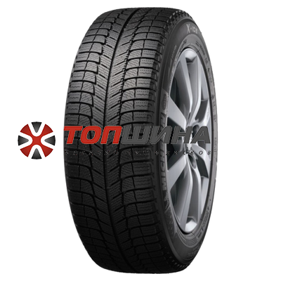 Michelin 185/65R14 90T XL X-Ice XI3 TL