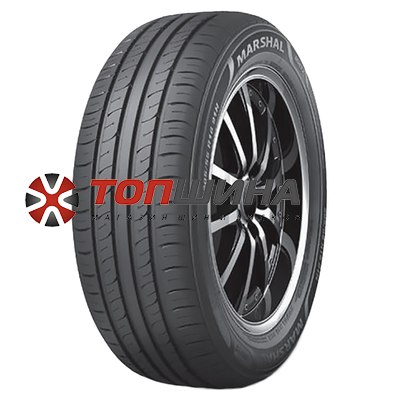 Marshal 165/70R13 79T MH12 TL