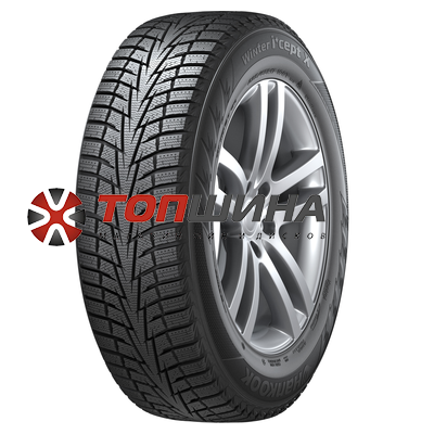 Hankook 215/60R17 96T Winter I*cept X RW10