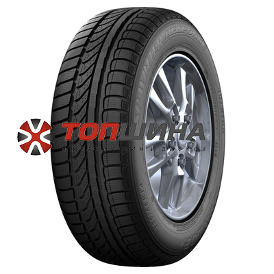 Dunlop 175/70R14 88T XL SP Winter Response TL M+S