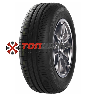 Michelin 185/65R14 86H Energy XM2 + TL