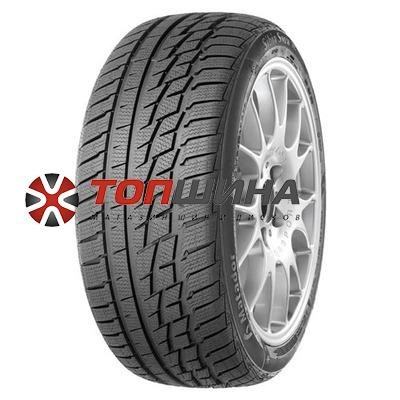 Matador 215/60R17 96H MP 92 Sibir Snow