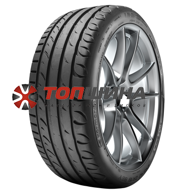 Kormoran 215/60R17 96H Ultra High Performance