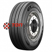 Michelin 215/75R17,5 126/124M X Multi Z TL