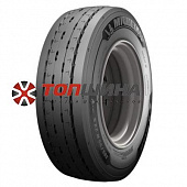 Michelin 215/75R17,5 136/134J X Multi T2 TL
