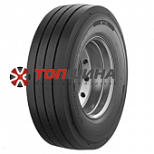 Michelin 215/75R17,5 135/133J X Line Energy T TL