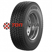 Michelin 215/75R17,5 126/124M X Multi D TL M+S
