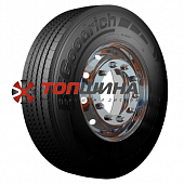BFGoodrich 295/80R22,5 154/148M Route Control S M+S 3PMSF